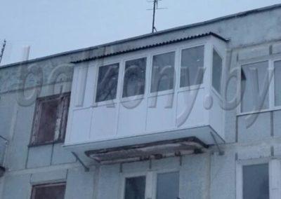vynos-balkona