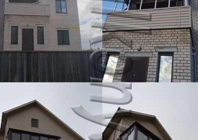 kruhy-balkon-kotedj2