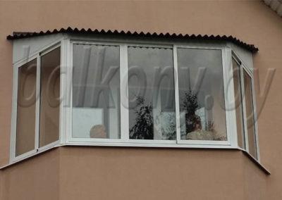 kruhy-rama-balkon-kotedj