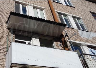 nezavisemoya-kruhy-balkon