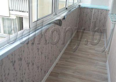 obhivka-balkona-PVX