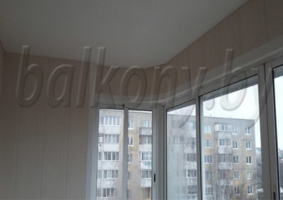 obhivka-balkona-PVX10