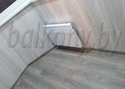 obhivka-balkona-PVX12