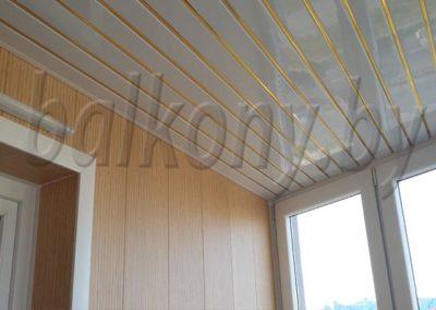 obhivka-balkona-PVX2