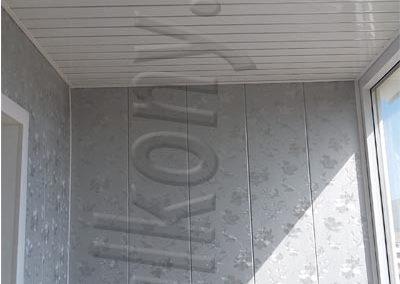 obhivka-balkona-PVX4
