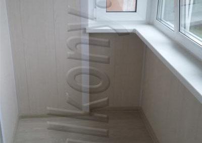 obhivka-balkona-PVX9
